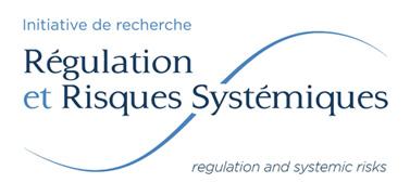 Régulation et risques systémiques
